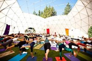Wanderlust_Live_Austin_Yoga