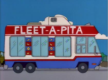 800px-fleet-a-pita